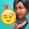 Evertoon: 3D Movies & Avatars