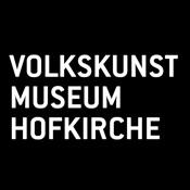 TIROLER VOLKSKUNSTMUSEUM / HK