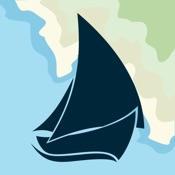 iNavX - Marine Chartplotter