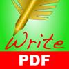 WritePDF