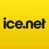 ice.net min side