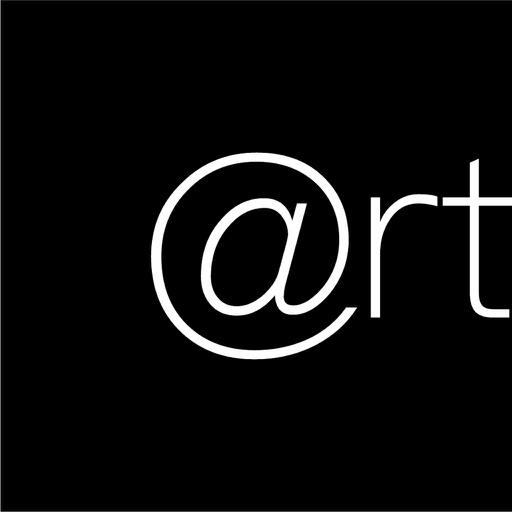 Artcm(2016版)-云集全球品质展览 iOS App