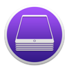 Apple - Apple Configurator 2  artwork
