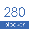 280blocker : コンテンツブロッ...