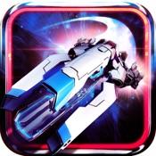 Galaxy Legend - Gioco Sci-fi di conquista spaziale