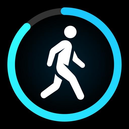 StepsApp Pedometer - Step Counter Activity Tracker images