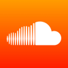 SoundCloud Ltd. - SoundCloud - Music & Audio  artwork