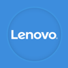 Lenovo Smart Bracelet