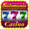 Playtika LTD - Slotomania Slots: Vegas Casino  artwork