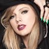 Taylor Swift: The Swift Life™