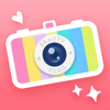 download BeautyPlus - Selfie Camera for a Beautiful Image