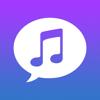 SoundShare
