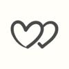 Linebreak LLC - Koi - Relationship Help  artwork