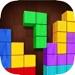 27.Block Puzzle - Wood Pop