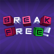 BreakFree Escape From The Mine