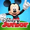 Disney Junior Leg!