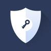 Easy VPN - Unlimited Hotspot VPN Proxy for iPhone