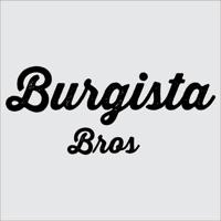 Burgista Bros