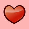 download Loving Stickers