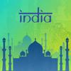 India Travel Guide Offline