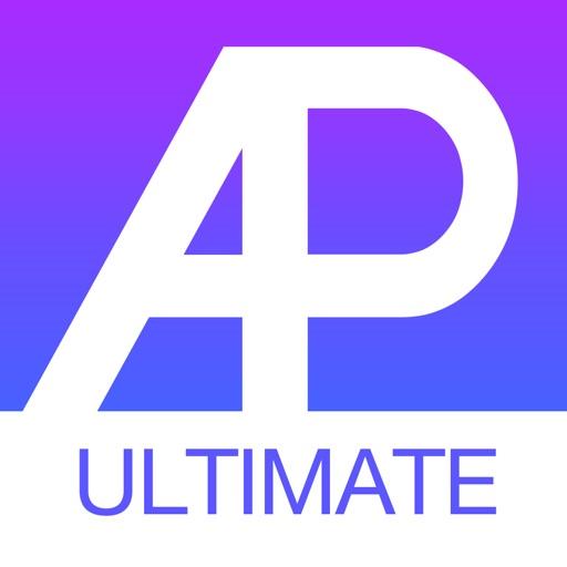 AP Ultimate - Exam Prep 2017