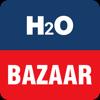 H2O BAZAAR Wiki