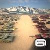 War Planet Онлайн: Мировое сражение