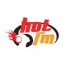 Hot FM