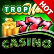 Trop world casino fl gambling cruises