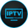 IPTV Streamer Pro - Oussema Riahi