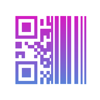 QR Code - Scanner de code barre - Flash Edition