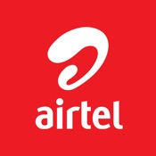My Airtel-Recharge, Pay Bill, Payments Bank