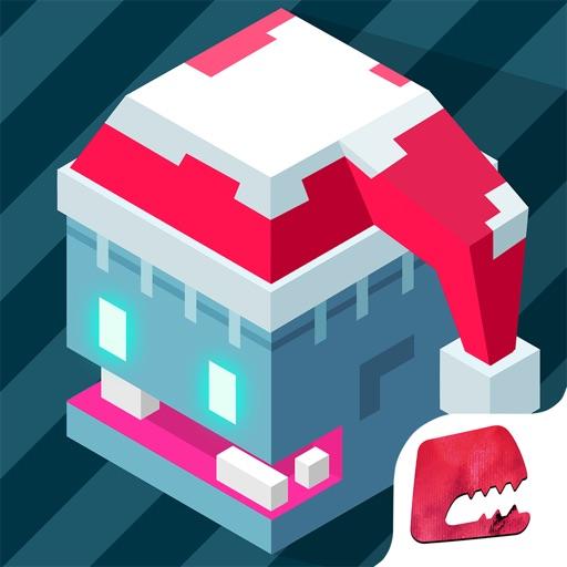 Pixel Zombie Escape Por Hero Entertainment Co., Ltd