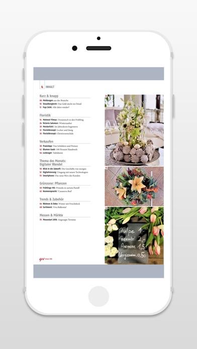 download g&v Gestalten & Verkaufen apps 4