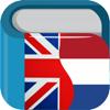 Engels Nederlands Woordenboek*