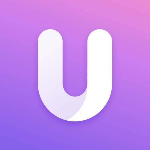 U LIVE - video chat for adult iOS App