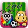 动物足球-经典球类体育游戏 Wiki