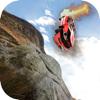 Cliff Fall : Mountain Crashing