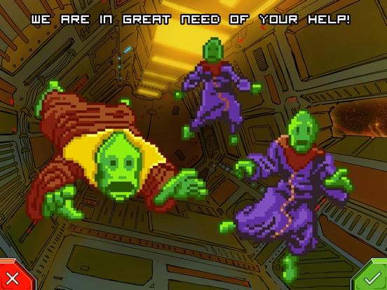 Star Command Screenshots