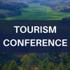 41st Annual World Tourism Conference