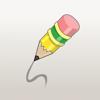 DigiCel FlipPad Animation App - Animate Like a Pro