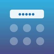 再免/实用 密码生成器 – DotPass Passwords [iOS]