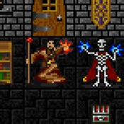 Dungeons of Chaos REVAMPED EDITION