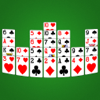 Crown Solitaire: Card Game Icon