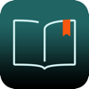 小说连载阅读 - 最全快看小说电子书