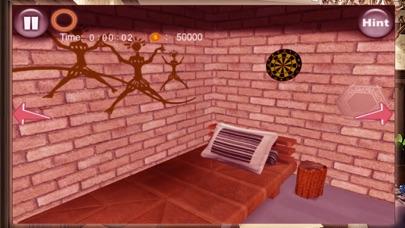 Escape The Secret Rooms 2 screenshot 4