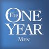 Tecarta, Inc. - One Year� Men Devo  artwork