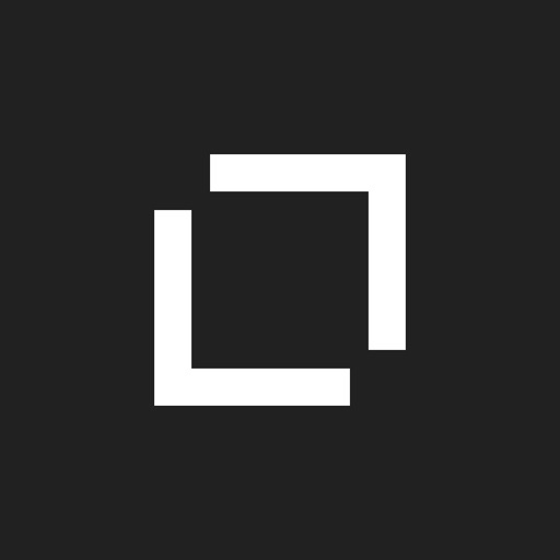 型男相机-首款男生专属自拍软件