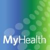 Spectrum Health MyHealth