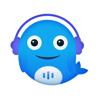 海豚有声-文章,网页文字的朗读软件